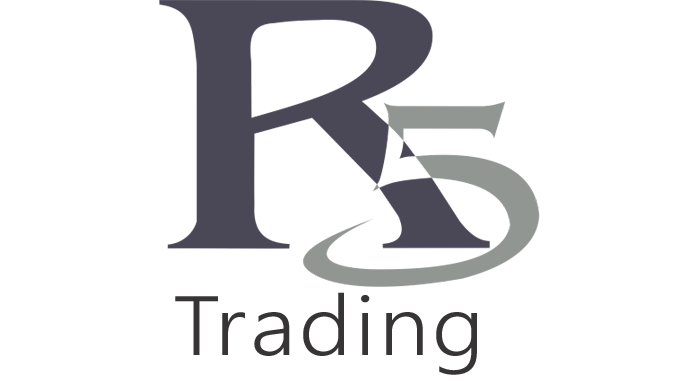 R5 Trading